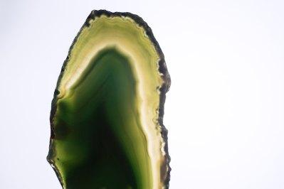 gem green