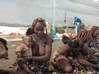 namibia mumuila