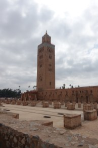 Marrakech travel3