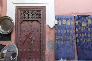 Marrakech travel32