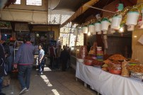 Fez travel10