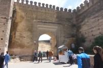 Fez travel12