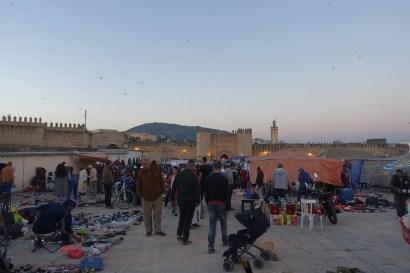 Fez travel33