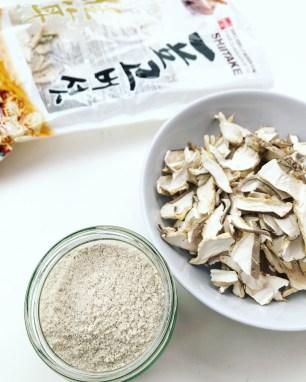 mushroom powder2