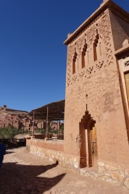 Aït Benhaddou travel2