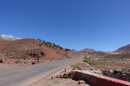 Ouarzazate travel1