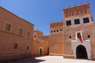 Ouarzazate travel6