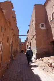 Ouarzazate travel8