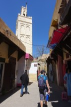 meknes mosque