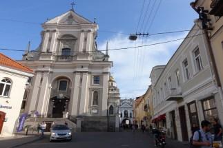 st teresa church