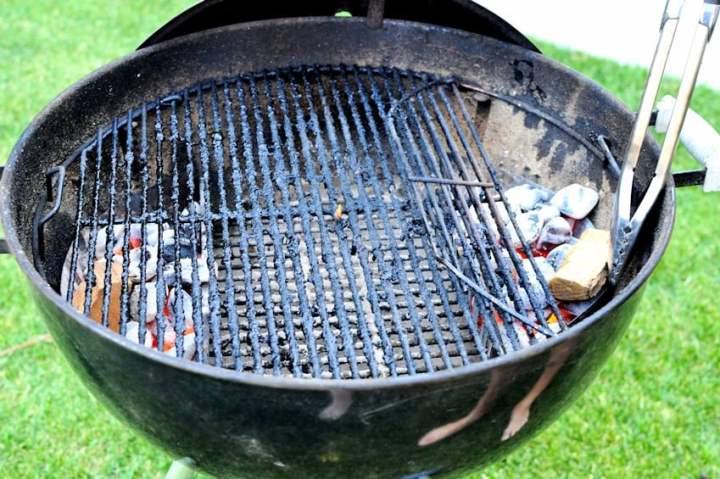 Simply Delicious BBQ Ribs e