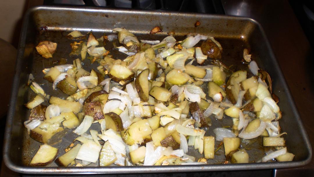 breakfast-potatoes-cooked2