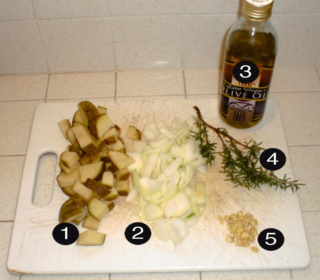breakfast-potatoes-prep