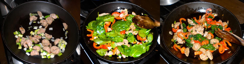 scramble-veggies
