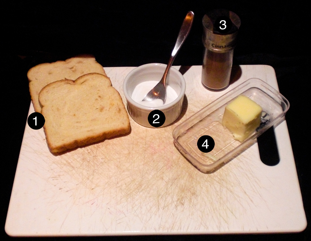 cinnamon-toast-prep1
