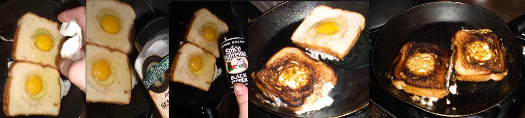 cowboy-eggs-cook