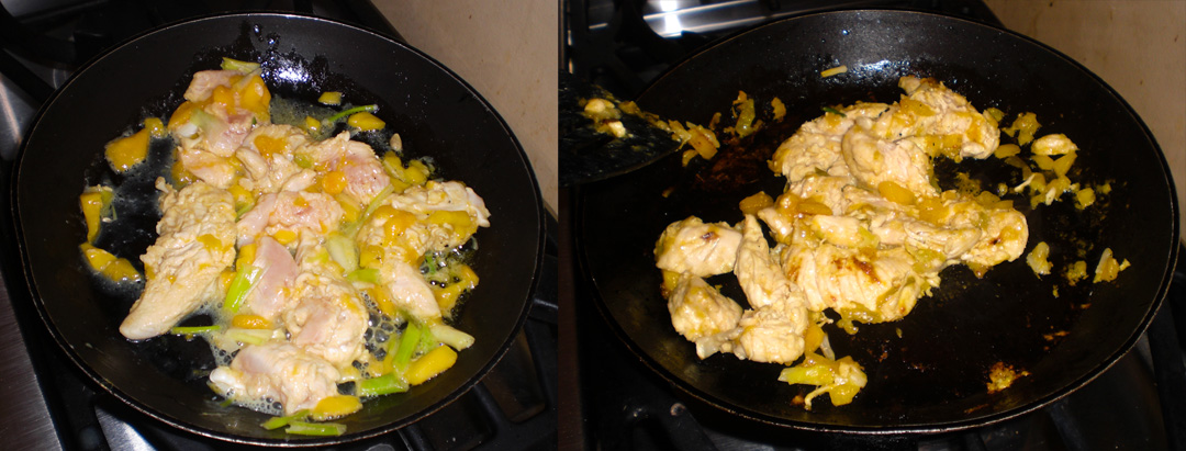 mango-chicken-sandwich-cook