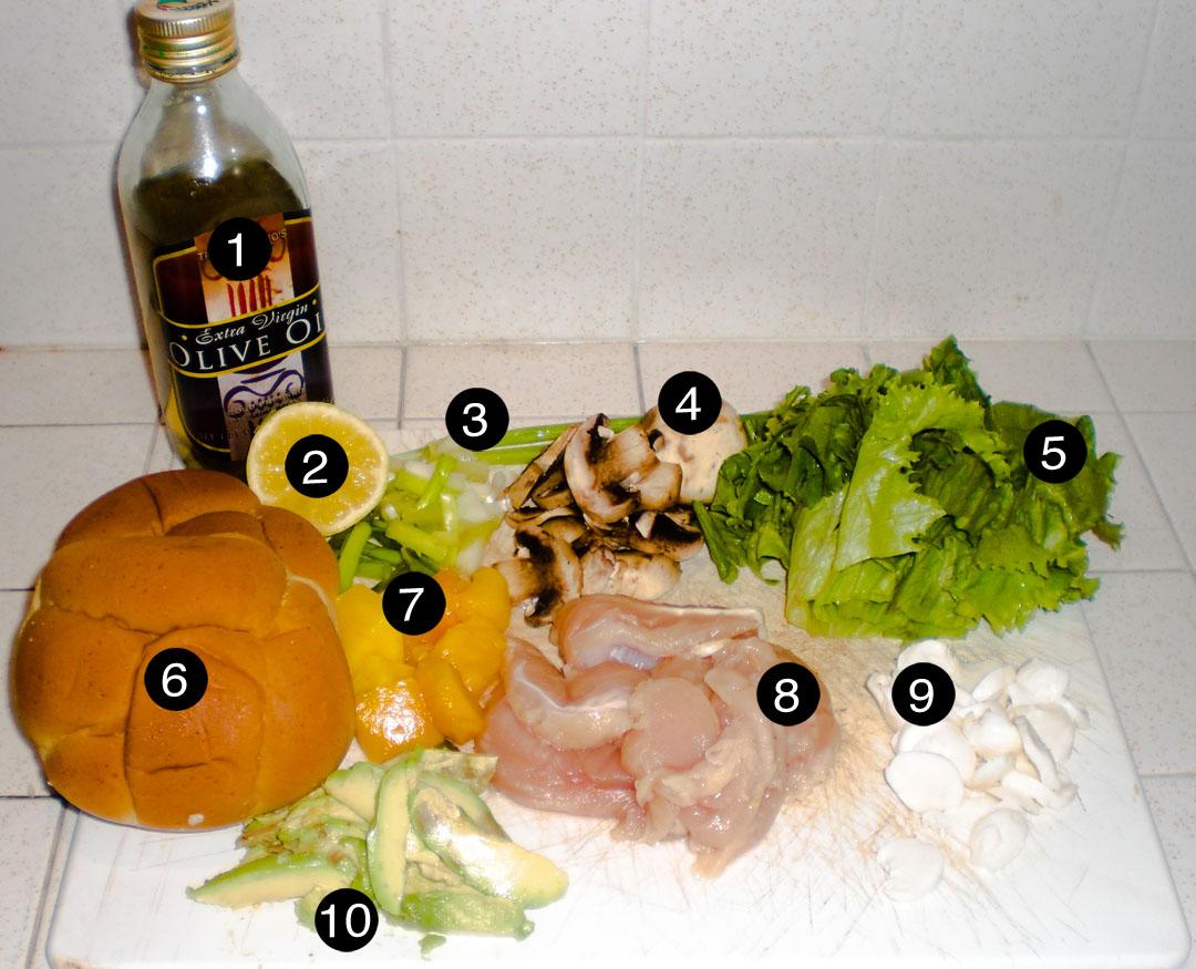 mango-chicken-sandwich-prep