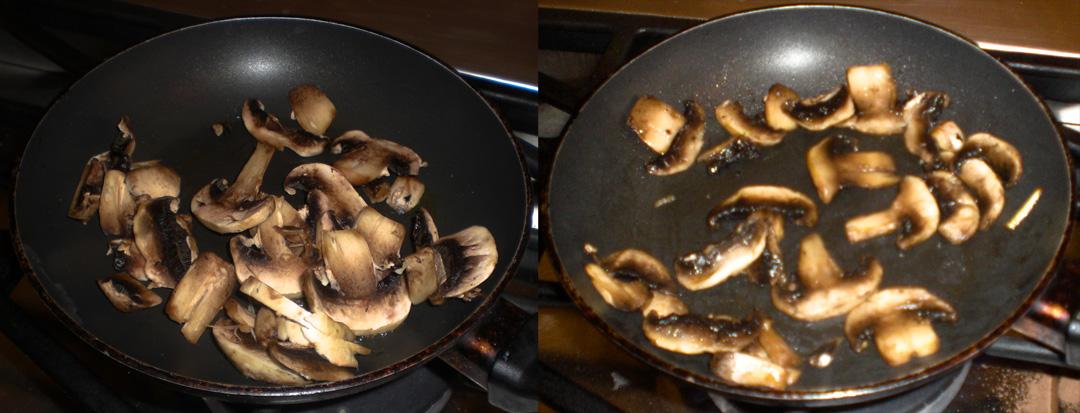 mango-chicken-sandwich-shrooms
