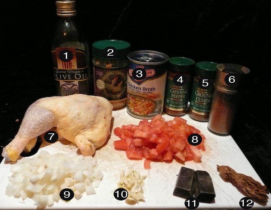 chicken-mole-prep