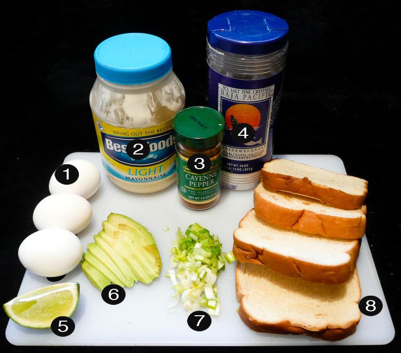 egg-salad-prep