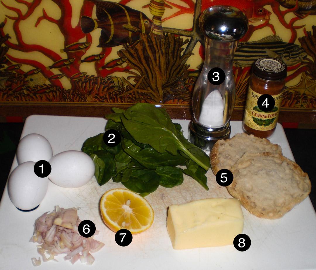 eggs-whorentine-prep