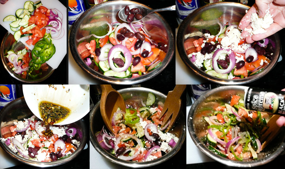 greek-salad-toss