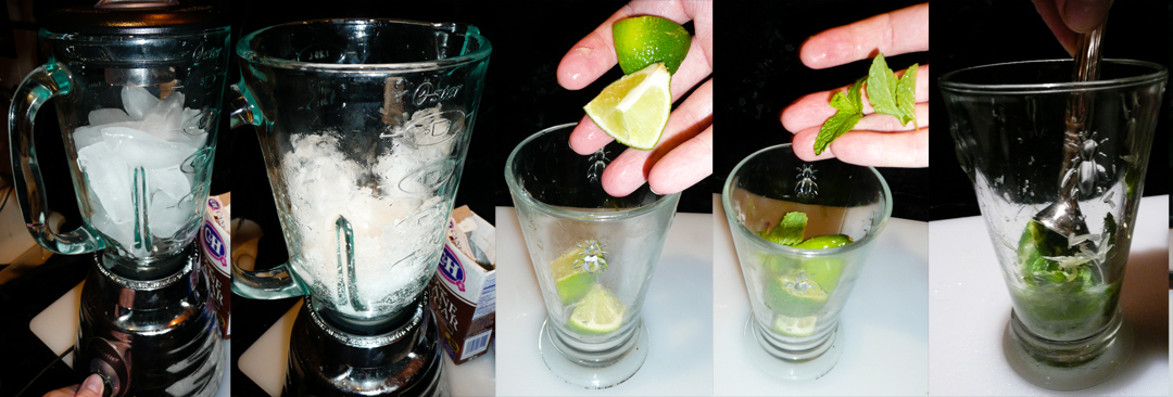 mo-mojo-mojitos-crush-ice-muddle