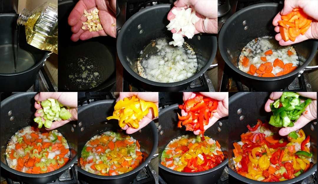 veggie-chili-veggies
