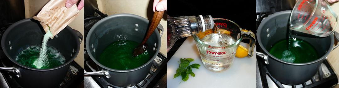 jello-shots-heat-and-mix