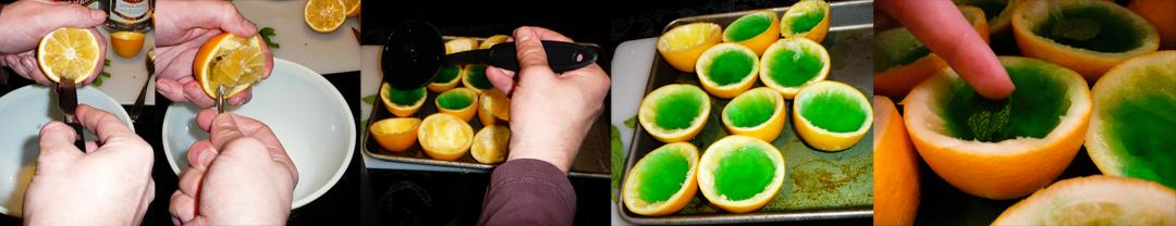 jello-shots-lemon