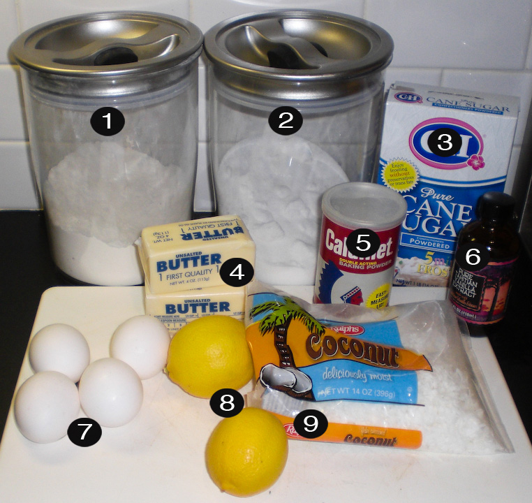 lemon-bars-prep