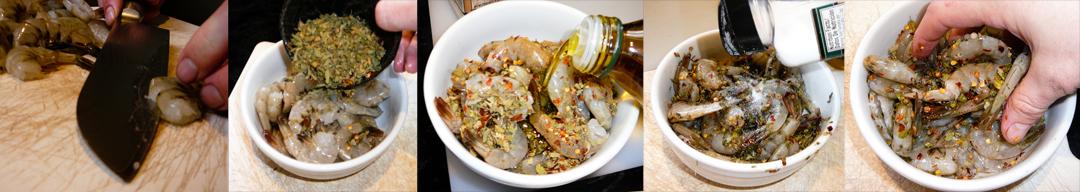 shrimp-menudo-split-flavor