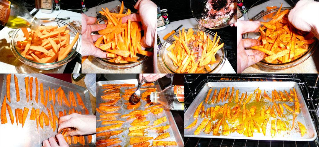 sweet-potato-fries-toss-bake