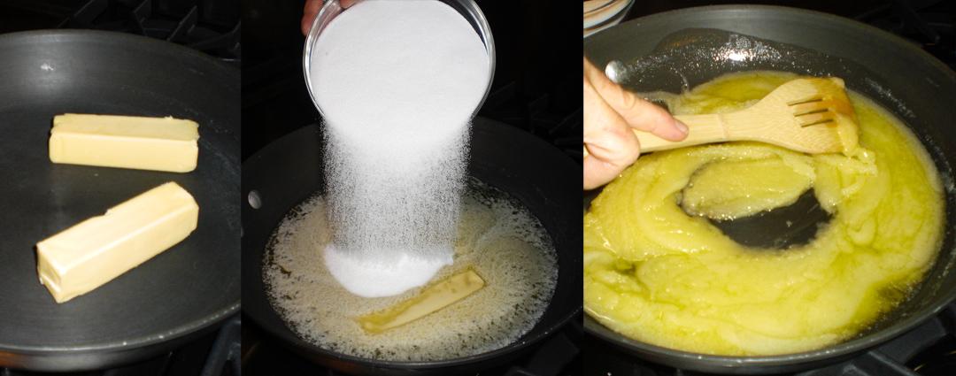 tart-tartin-carmelize