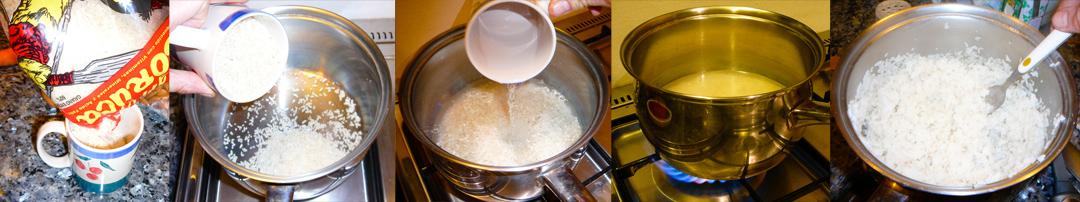 frisky-fried-rice-boil1
