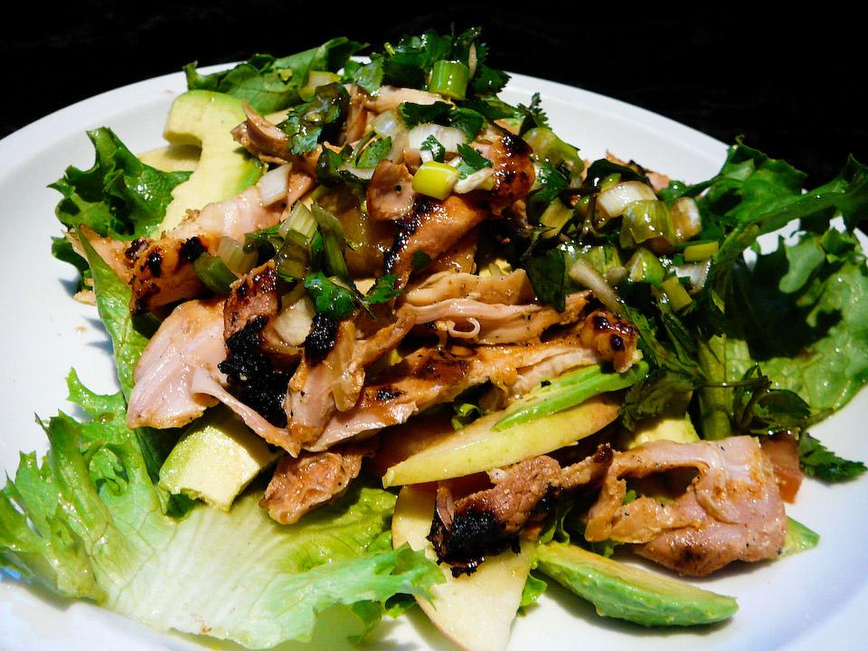 grilled-chicken-salad-served-2