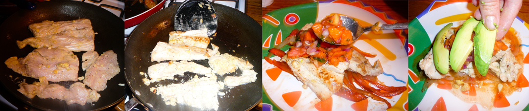 mahi-mahi-janet-fish-serve