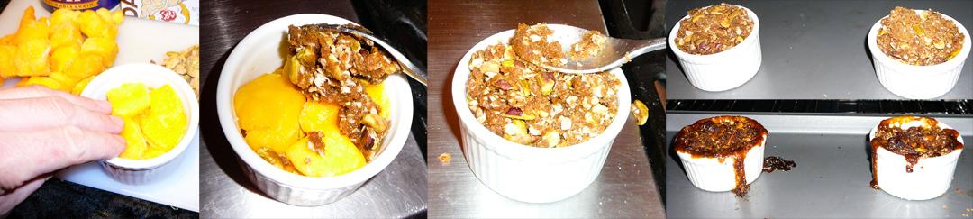 mango-cobbler-bake