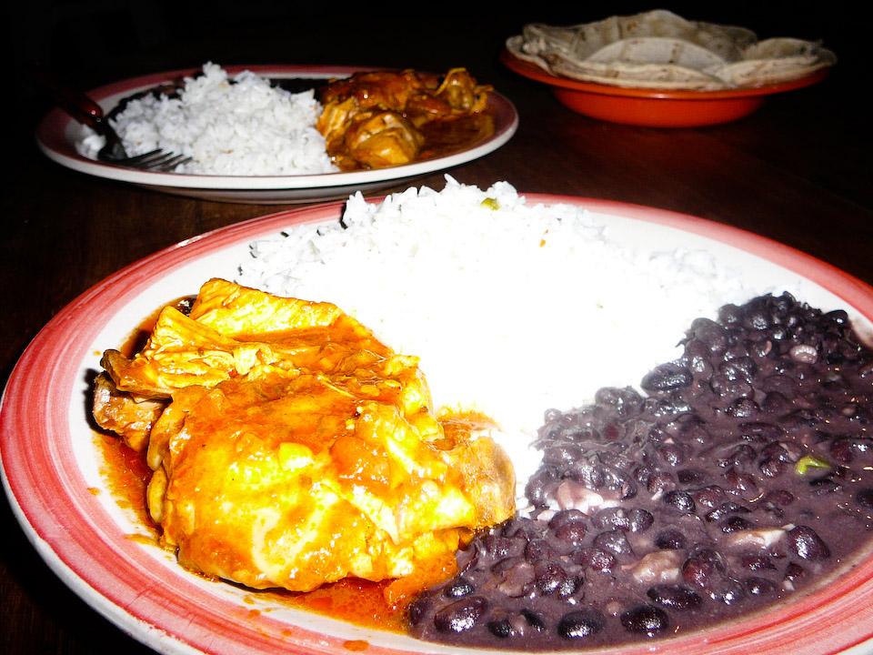 pollo-en-salsa-served-2