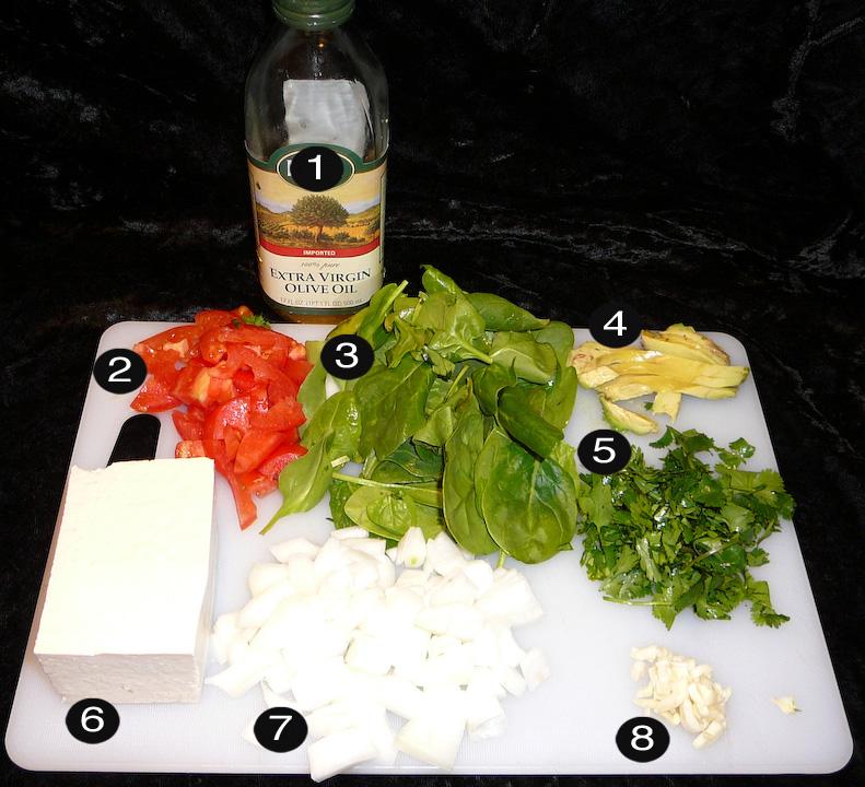 tofu-scramble-prep
