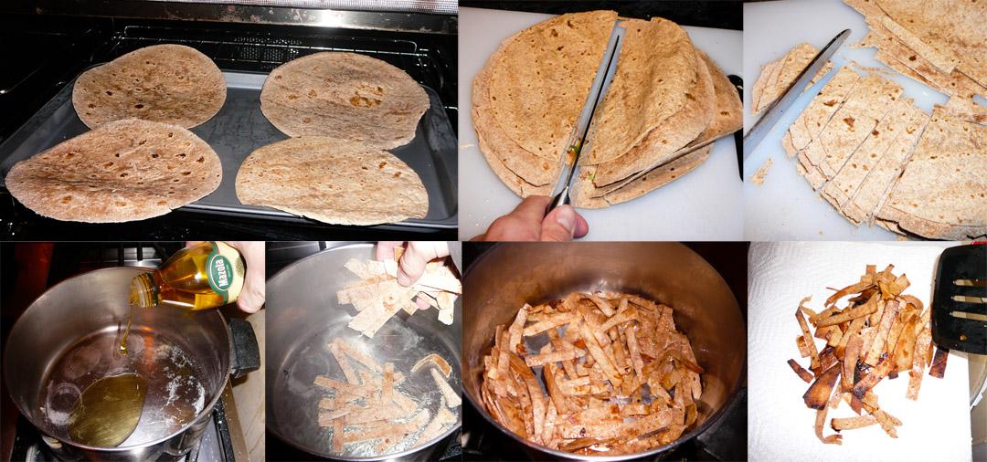 whoretilla-soup-tortilla-strips
