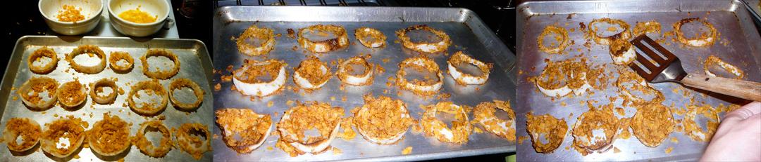 onion-rings-bake