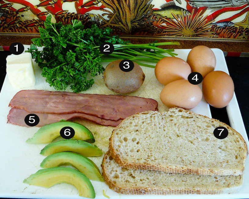senor-sexy-breakfast-prep