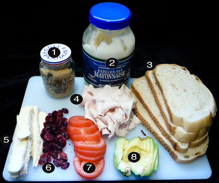 turkey-brie-sandwich-prep-copy