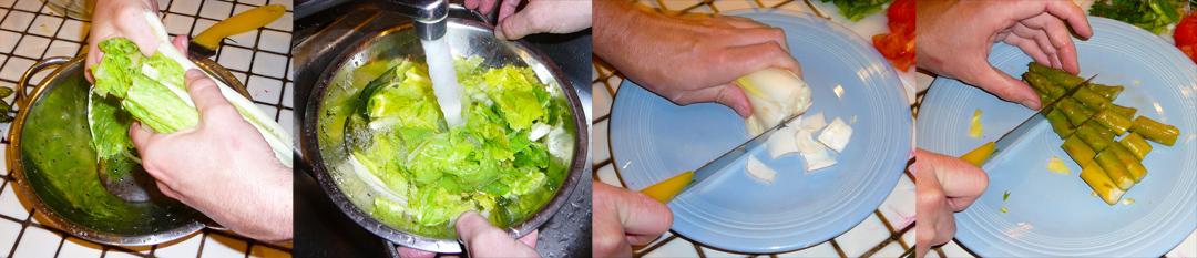 such sumptuous salad chop