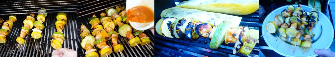 kebangs grill