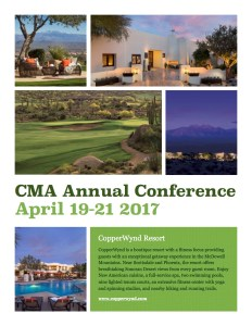 2017-annual-conference-safe-the-date-flyer