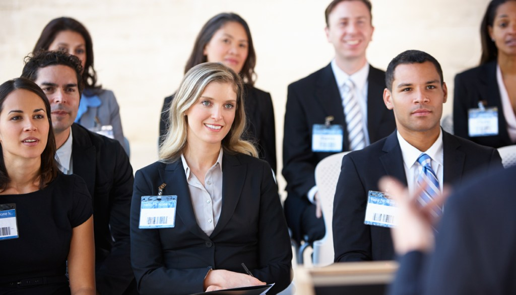 CMA Annual Meeting