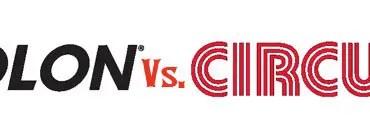 Anolon Vs Circulon Cookware Brand